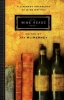 Jay McInerney, Wine Reads