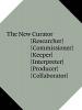 N. Hoare, New Curator