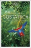 Lonely Planet, Best of Best of Costa Rica part 2nd Ed