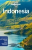 <b>Lonely Planet</b>,Indonesia part 12th Ed