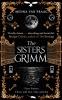 <b>Praag Menna</b>,Sisters Grimm