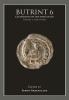 , Butrint 6: Excavations on the Vrina Plain Volume 2
