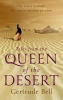 G. Bell, Tales from the Queen of the Desert