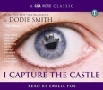 Smith, Dodie, I Capture the Castle