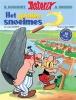 Uderzo Albert & René  Goscinny, Asterix Speciale Editie 02