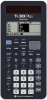 , Calculator TI-30XPLMP