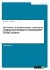 Pfeiffer, Christian, Die Alliierte Hohe Kommision. Entstehung, Struktur und Verh?ltnis zu Bundeskanzler Konrad Adenauer