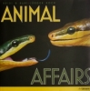 , Animal Affairs