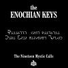Anonymus, The Enochian Keys. CD