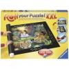 Rav-179572 , Roll Your Puzzle Xxl Puzzelmat Voor  1000 Tot 3000 Stukjes