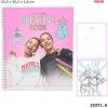 10371 a , J1mo71  creative book