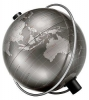 <b>Scanglobe Globe: At-Globe</b>,
