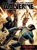Wolverine 08, Wolverine