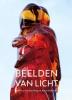 Marinus van den Berg, Annemiek Punt, Beelden van licht