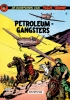 ... Charlier, Petroleumgangsters