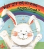 <b>Betty Schwartz</b>,Wat zit er in een regenboog?