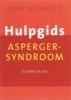 Tony Attwood, Hulpgids Asperger syndroom