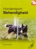 <b>T. Meijer, R. Notenboom (ill.)</b>,Behendigheid Hondensport