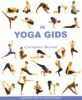 <b>Christina Brown</b>,De yoga-gids