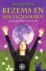 Minerva, Bezems en Pentagrammen