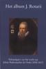 C.J.E.J. Hattink en A.M. van Lynden-de Bruïne (red.), Het Album J. Rotarii