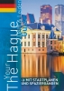 , Your the Hague Guide (german)