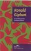 Ronald Giphart, Ik omhels je met duizend armen