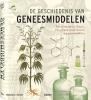 <b>Michael C. Gerald</b>,De geschiedenis van geneesmiddelen