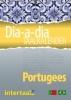 <b>Dia-A-Dia Taalkalender Portugees</b>,