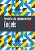<b>Thematische Woordenschat Engels</b>,boek + audio-cd