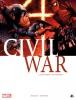 Civil War 01, Civil War