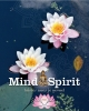 <b>Edicola  Publishing</b>,Mind & Spirit Agenda 2021