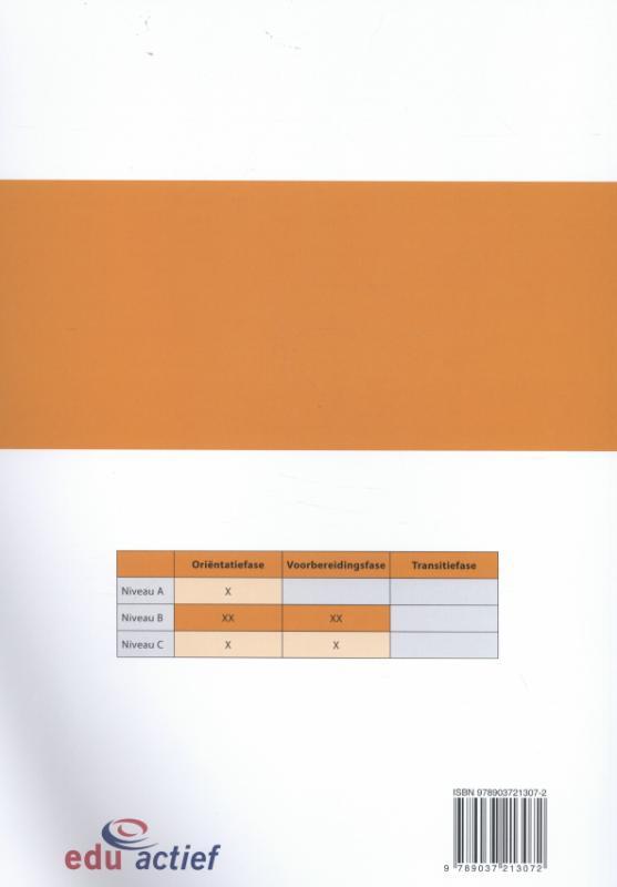 Lex Gall,Strux Rekenen meten en meetkunde. gewicht voor 1F