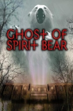 Mikaelsen, Ben Ghost of Spirit Bear