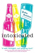 Barlow, John Intoxicated