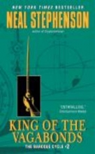 Stephenson, Neal King of the Vagabonds