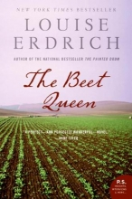 Erdrich, Louise The Beet Queen