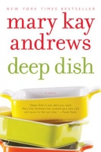 Andrews, Mary Kay Deep Dish