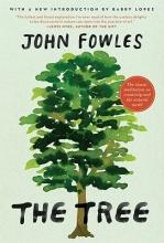 Fowles, John The Tree