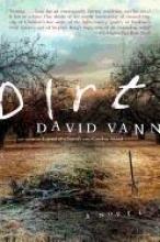 Vann, David Dirt