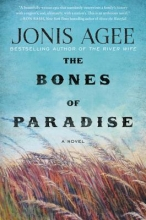 Agee, Jonis The Bones of Paradise