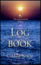 Nouse, C. Dale The International Marine Log Book