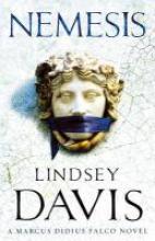 Davis, Lindsey Nemesis