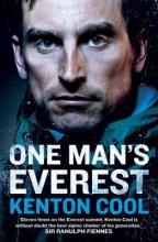 Cool, Kenton One Man`s Everest