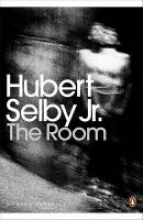 Selby Jr, Hubert Room