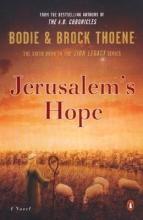 Thoene, Bodie,   Thoene, Brock Jerusalem`s Hope