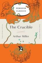 Arthur,Miller Penguin Orange Collection Crucible