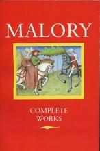 Sir Thomas Malory,   Eugene Vinaver Works