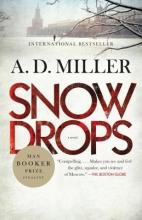Miller, A. D. Snowdrops