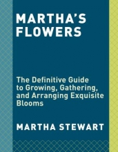 Martha,Stewart Martha`s Flowers